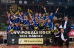 Siegerfoto_VfB_Friedrichsha