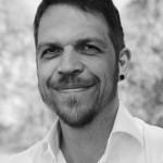 """Christian Venne referiert über """"Bienen, Wildbienen, Hummeln & Co."""""""