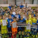 SC Paderborn – Schulturnier