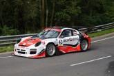 13-Porsche-GT-2-RSR-Herbert