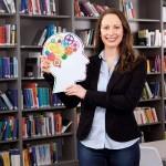 Fachochschule des Mittelstands (FHM) startet Psychologie-Studium