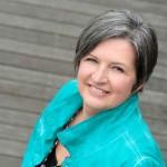 Christel Wedler gibt Tipps für Unternehmerinnen