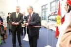 2015-04_Die Ausstellung wird vom Vizebundestagspräsident Singhammer und ._