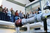 Bielefelder Wasserwerk