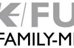 EK_FUN