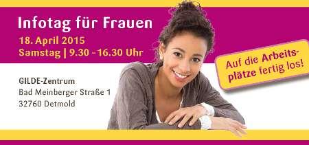 FAIR_Infotag2015_Flyer