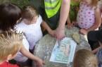 Kinder planen 300dpi