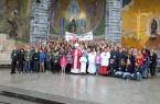 Lourdes-0719