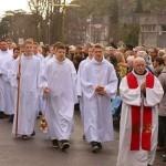 Lourdes-Pilgerfahrt erfolgreich beendet