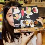 Noch freie Plätze für die Kinderkunstwerkstatt im Marta