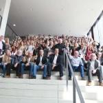 Service Learning an der Universität Paderborn