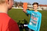 Schiedsrichter (2)