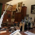 Bürener Innenstadt und Schulmuseum erkunden