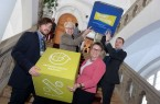 Uni Paderborn Digitale Lernplattform mit 50.000 Euro prämiert
