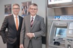 Volksbank-Halle_Herkstrter_