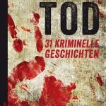 """Krimi-Lesung: """"Neues aus Mordwestfalen"""""""