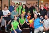 Bowling in Paderborn