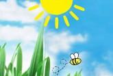 Plakat_Kinder_Umwelt_Tag