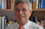 Prof. Hans-Albert Richard