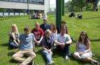 SommerCamp_Physik_Teamfoto1