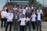 Startup Weekend Paderborn