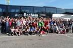 Uni Paderborn_Hochschulmeisterschaften in Lille