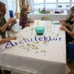 Internationaler Museumstag mit besonderem Programm