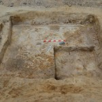 LWL-Archäologen beenden Ausgrabungen in Herford