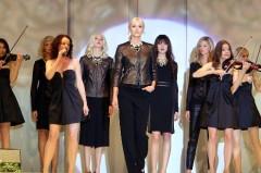 GERRY WEBER OPEN Fashion Night_4_Fashionshow+Gercke, Lena (GERRY WEBER OPEN)