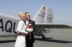 JU52_Hochzeit_AirportPAD_2