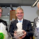 Paderborner Wissenschaftstage