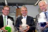 Universität Paderborn_Wissenschaftstage
