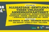 campusfestival