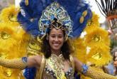 19. Bielefelder Carnival der Kulturen