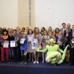 6. Literaturwettbewerb in OWL