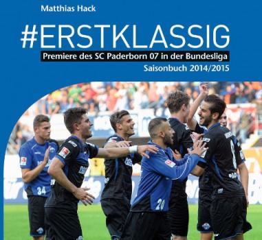 scp-saisonbuch-titel1