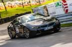 1-BMW i8-Autohaus Walkenhorst