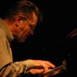European Jazz Legends am  3. Oktober in Gütersloh