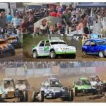 15.08. & 16.08.2015 – Löhner Autocross Rennen