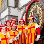 25.07-02.08.2015 – Libori in Paderborn