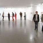 01.07.2015 – Vier Ausstellungen im MARTA Herford