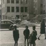 """""""Kindheit in der Nachkriegszeit"""" eröffnet im Mindener Museum"""