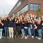 IBS-Tag am 8. Juli 2015 an der Universität Paderborn