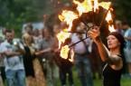 Sparrenburgfest_Feuerabend