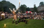 Sparrenburgfest_OWL_JOURNAL_Milewzik130