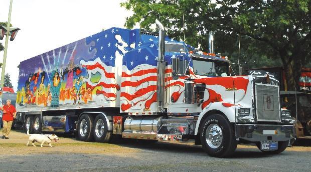 TT_Truck_03treff