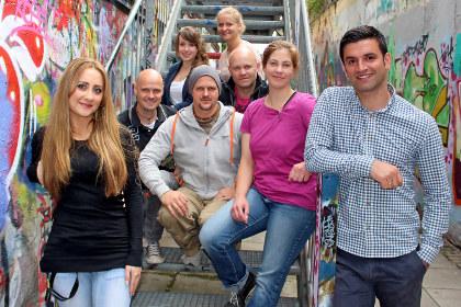Team Bauteil5 (1)
