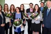 Universität Paderborn_Graduiertenstipendien 2015_ Nina Reckendorf
