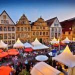 01.09.-06.09.2015 – Bielefelder Weinmarkt