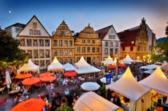 Weinmarkt_Bielefeld